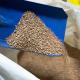 Pulveriges grobkörniges Sorptionsmittel Ikasorb 1030 20kg