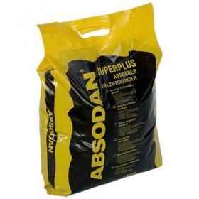 Pulveriges Universalsorptionsmittel Absodan SuperPlus 10kg
