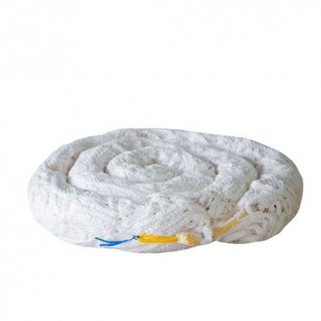 Olbarriere Ø 13 x 305 cm 4 Stück