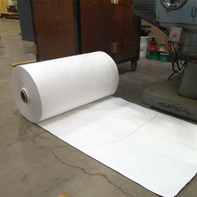 Olejowa rolka sorpcyjna HW Economy 0,82 x 46 m