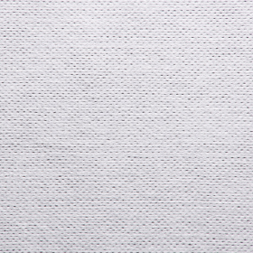 Putzlappen aus Viskose Ikabox 9043