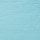 Staubfreie Putzrolle Ikatex 9005-R Extra