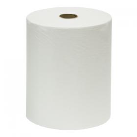 Tuch zum Polieren empfindlicher Oberflächen Multitex 9009