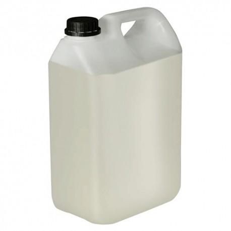 Dispergiermittel (Entfetter) Betanol 5 Liter