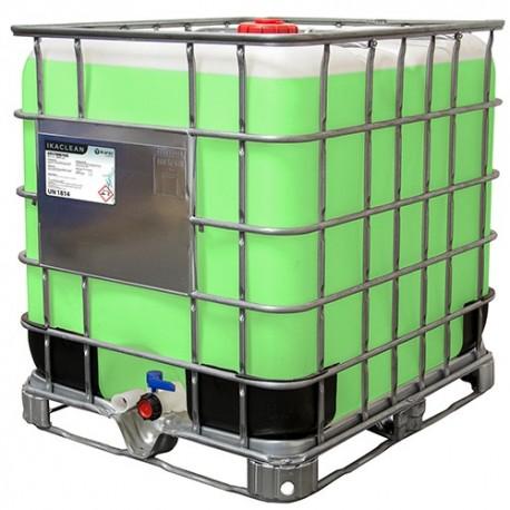 Dispergiermittel (Entfetter) Ikanol Plus 1000 Liter