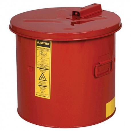 Wasch- und Tauchbehälter, 19 Liter