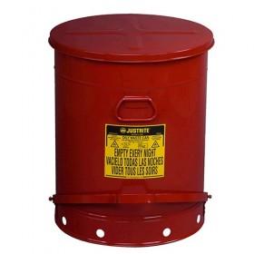 Entsorgungsbehälter, 80 Liter