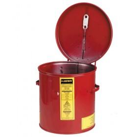 Wasch- und Tauchbehälter, 8 Liter