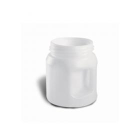 Oil Safe Behälter 1,5 Liter