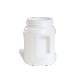 Oil Safe Behälter 2 Liter