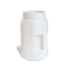 Oil Safe Behälter 3 Liter