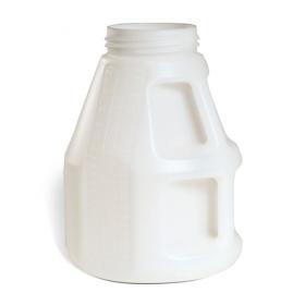 Oil Safe Behälter 10 Liter