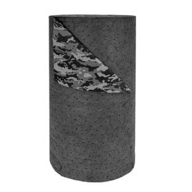 Sorptionsrolle mit Verdeckungseffekt 0,76 x 46 m 1 Stück