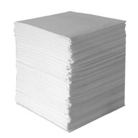 Universalsorptionsblätter (stark) 51 x 41 cm 100 Stück