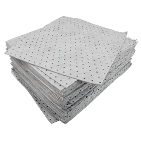 Universalsorptionsblätter (heavy) 41 x 46 cm 100 Stück