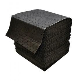 Universalsorptionsblätter 41 x 46 cm  100 Stück