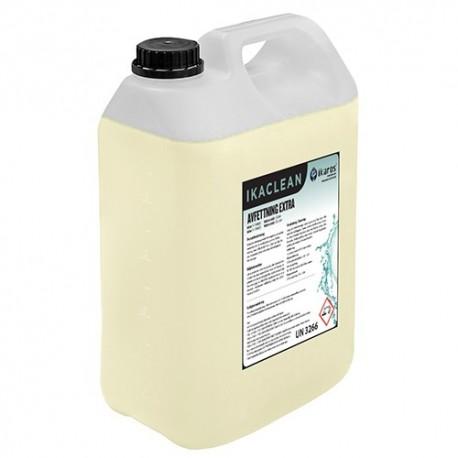 Dispergiermittel (Entfetter) Ikaclean Naturol-22 (Zitronenduft) 5 Liter