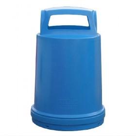 Abdeckungen für Tidytop Fässer