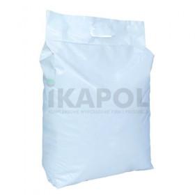 Safesorb Ultra, pulverig, 5kg