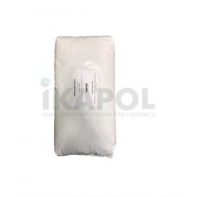 Safesorb, feinkörnig, 40 L